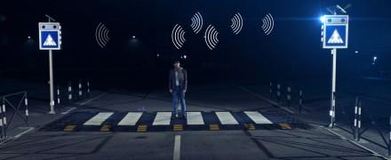 Comunicazione Radio